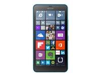 Microsoft Lumia A00024491