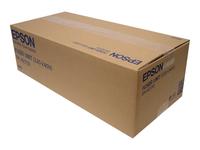 Epson Cartouches Laser d'origine C13S053023