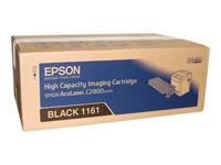 Epson Cartouches Laser d'origine C13S051161