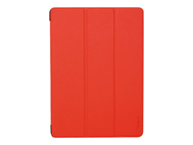 Image of Targus Click-In flip cover for tablet