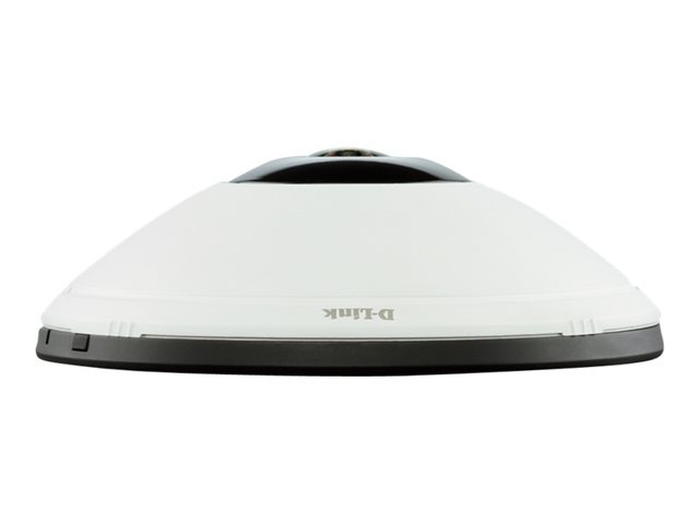 Image of D-Link DCS 6010L Wireless N 360° Home Network Camera - network camera