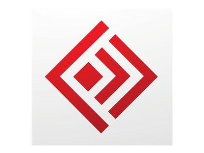 Adobe Media Server Extended Upgrade plan (renewal) (1 year)