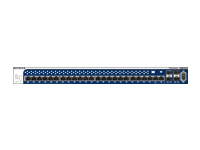 Netgear Switches 24 ports XSM7224-100NES