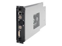 NEC NET-SBC-04