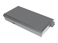 MicroBattery MicroBattery MBI1468