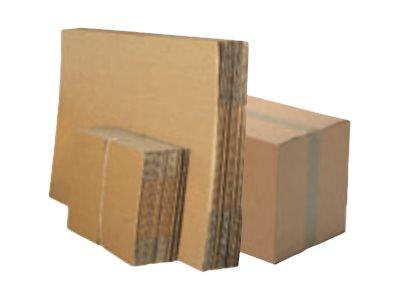 carton plus carton d m nagement l 39 unit ou par 25. Black Bedroom Furniture Sets. Home Design Ideas