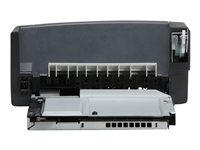 HP-IPG LES COMPONENTS (6A) HP Automatic Duplexer for Two-sided Printing AccessoryCF062A