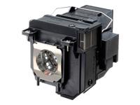 Epson ELPLP79 - lampe de projecteur