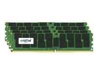Crucial DDR4 CT4K16G4RFD824A