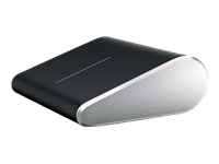 Microsoft Wedge Touch Mouse - Mouse - optical