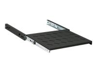 deXlan étagère coulissante pour rack