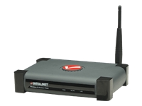 Intellinet Wireless 150N Access Point