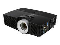 Acer Vidéoprojecteurs MR.JLC11.001
