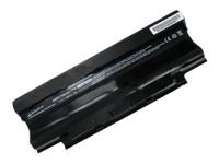 DLH Energy Batteries compatibles DWXL1163-B077P4