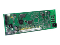 DSC TL250 - Central controller - wired