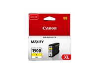 Canon Cartouches Jet d'encre d'origine 9195B001