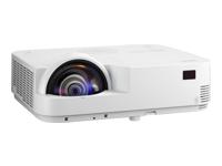 Nec Projecteurs DLP 60003578