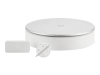 Myfox Home Alarm - système de sécurité pour la maison