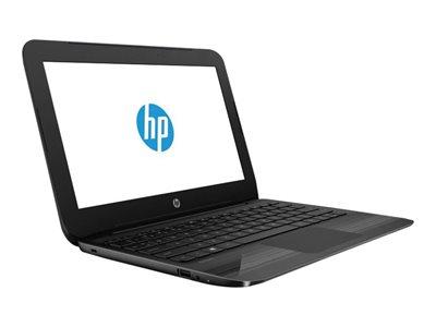 HP Stream Pro 11 G3