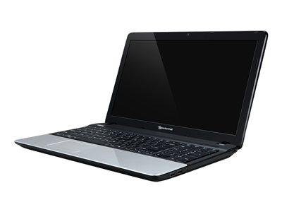 Packard Bell Easy Note TE11BZ