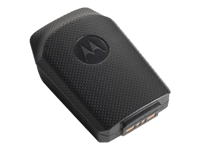 Motorola Pieces detachees Motorola BTRY-MC21EAB0E