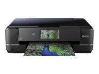 Epson Expression Photo XP-960 - imprimante multifonctions (couleur)