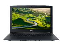 Acer Aspire V Nitro NX.G7SEF.009