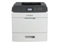 Lexmark MS811dn - imprimante - monochrome - laser