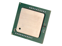 Hewlett Packard Enterprise  Processeur 726992-B21