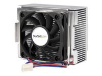 StarTech.com Ventilateur FAN478