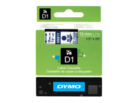 Dymo Consommables Dymo S0720510