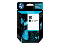 HP 10 - 69 ml - black