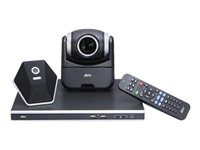 AVer HVC130   video conferencing kit