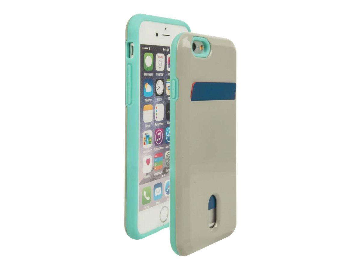 Muvit PASS PASS MLBKC0108 coque de protection pour téléphone portable