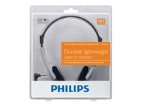 Philips Produits Philips SBCHL145/10