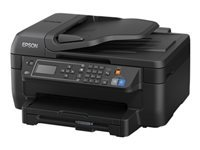 Epson WorkForce C11CF76402