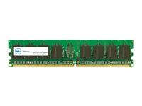 Dell Pieces detachees A6993648