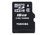 Toshiba Produits Toshiba THN-M102K0160M2