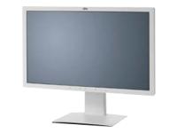 """Fujitsu écrans 20"""" et + S26361-K1442-V140"""