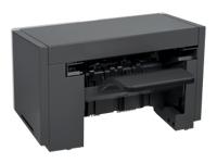 Lexmark Options Lexmark 40G0850