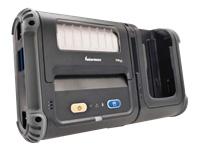 Intermec Etiqueteuses PW50A010101