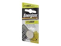 Energizer ECR 2025