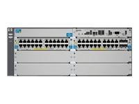 HP Networking E5400 J9539A