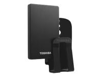 Toshiba StorE Alu TV KIT - Festplatte PX3002E-1HJ0