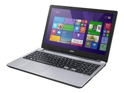 Acer Aspire V3-572G-70Q8