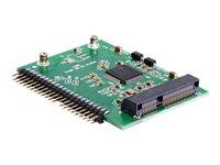 Delock Converter mSATA SSD > IDE 44 pin, Delock Converter mSATA