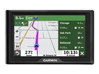 Garmin Drive 52 - 100203606