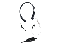 CTA Special Forces Headset
