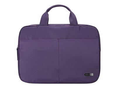ASUS Terra Mini Carry Bag