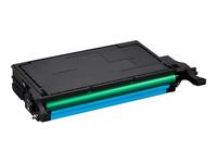 Samsung Cartouche toner CLT-C6092S/ELS